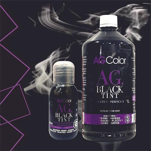 AG. BLACK TINT