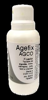 AGEFIX AGCO.png