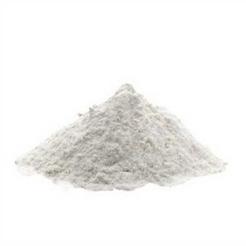 Barrilha Leve (Carbonato de Sódio)