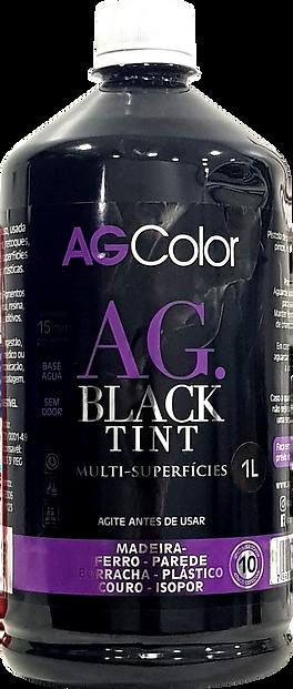 AG BLACK TINT 1L.png