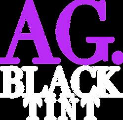 LOGO AG BLACK TINT BCO.png