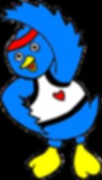 laura-tejerina-logo.png
