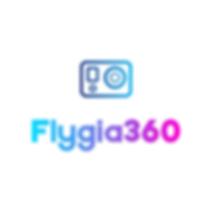 flygia360-logo.png