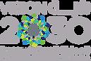 1280px-Saudi_Vision_2030_logo.svg.png