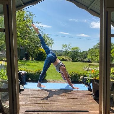 Yoga at summerhouse.jpg
