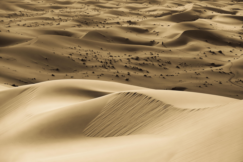 Maroc Desert (7 of 15)