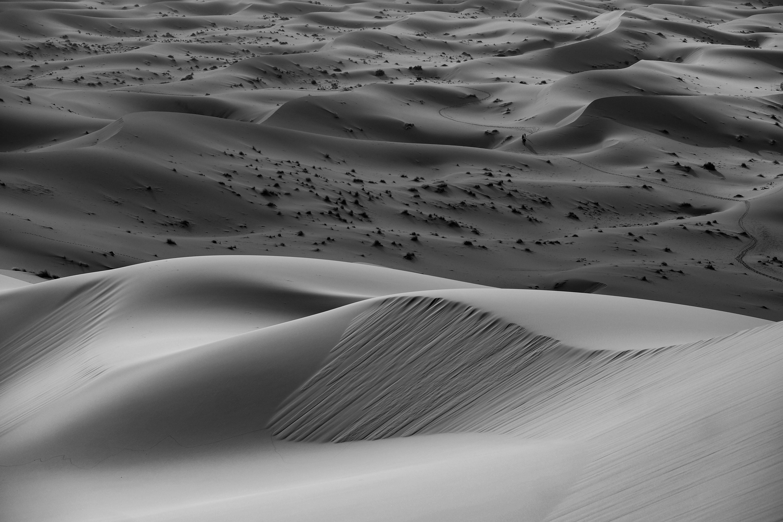 Maroc Desert (3 of 15)