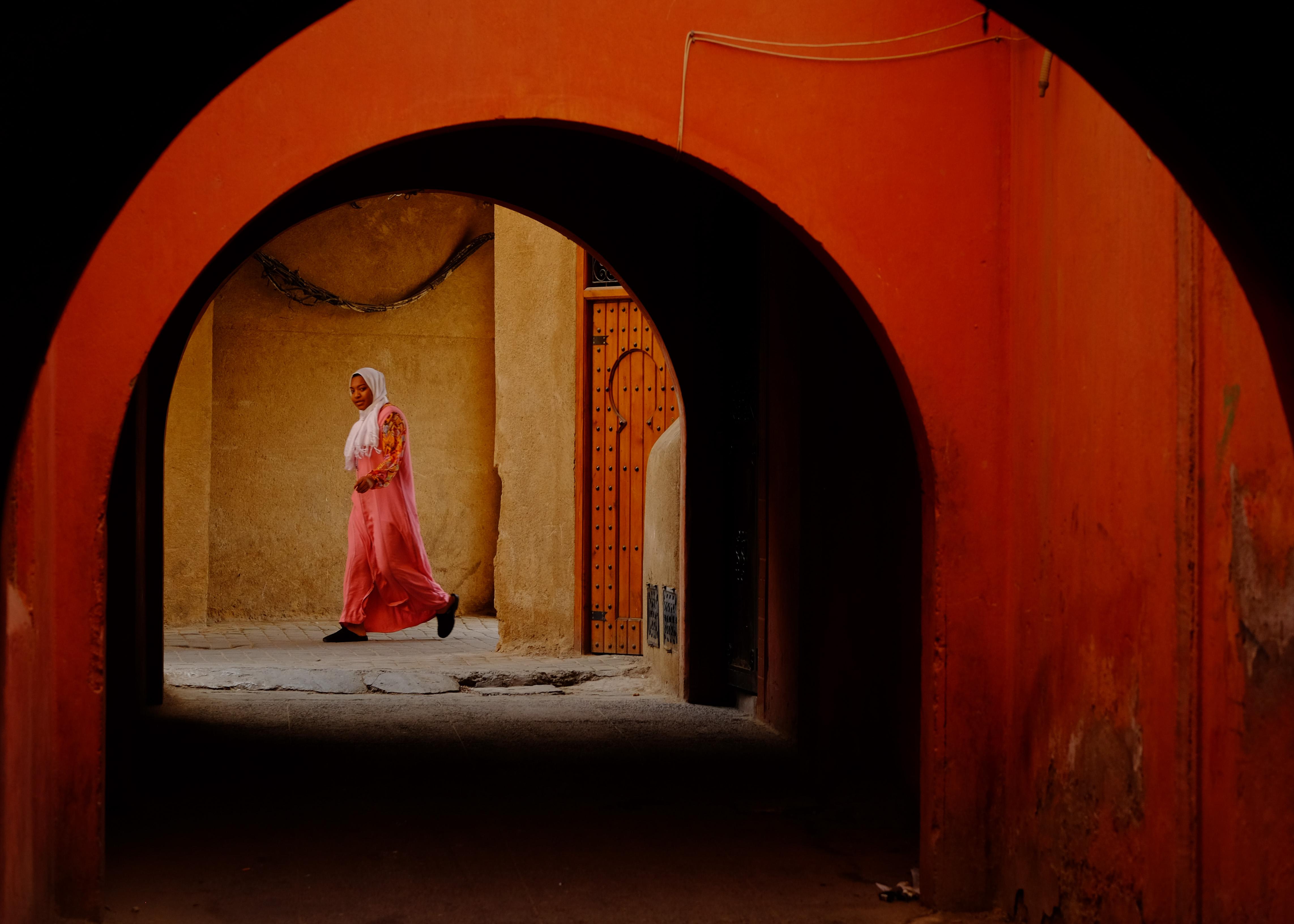 Maroc (11 of 20)