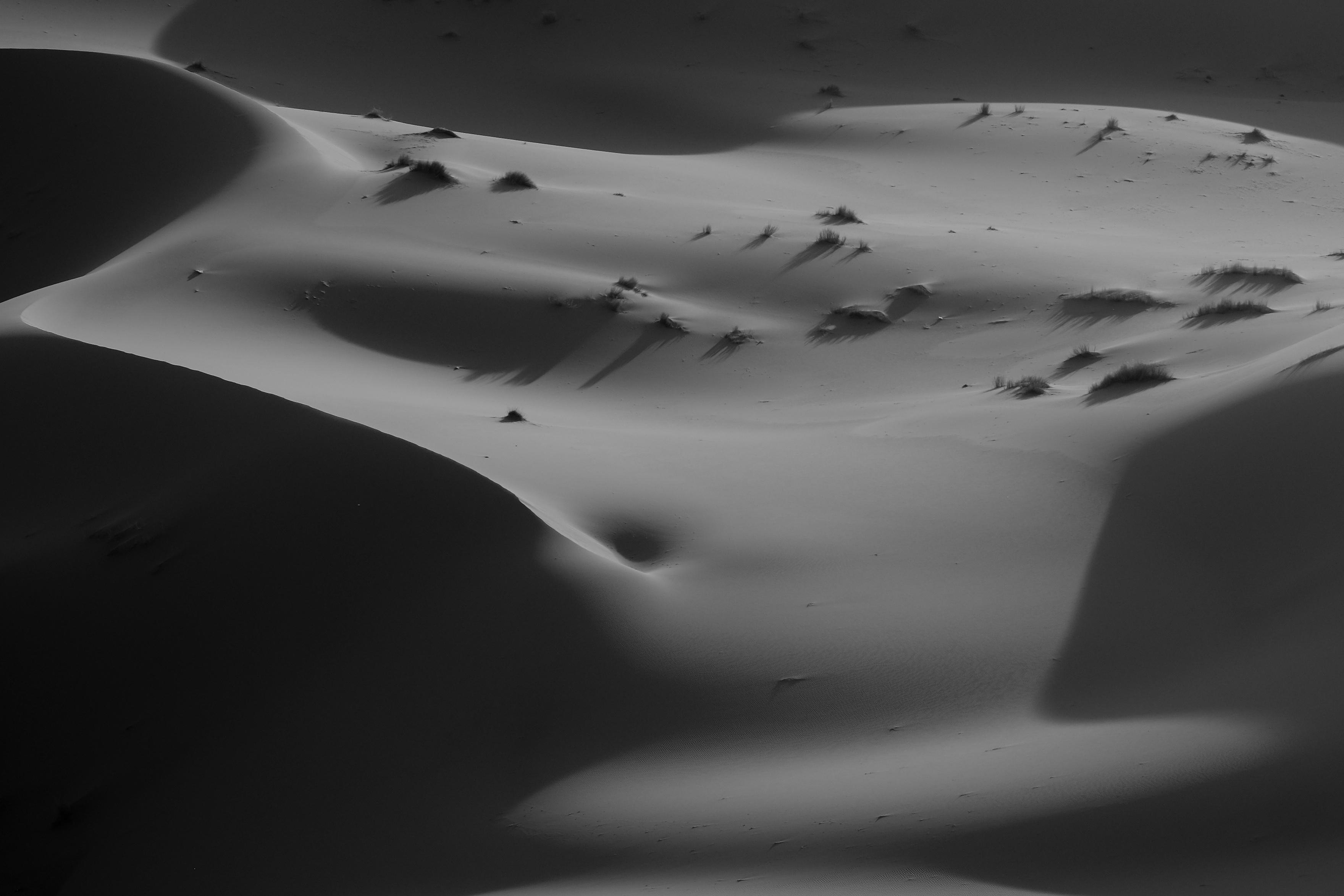 Maroc Desert (1 of 15)