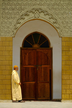 Maroc (1 of 20)