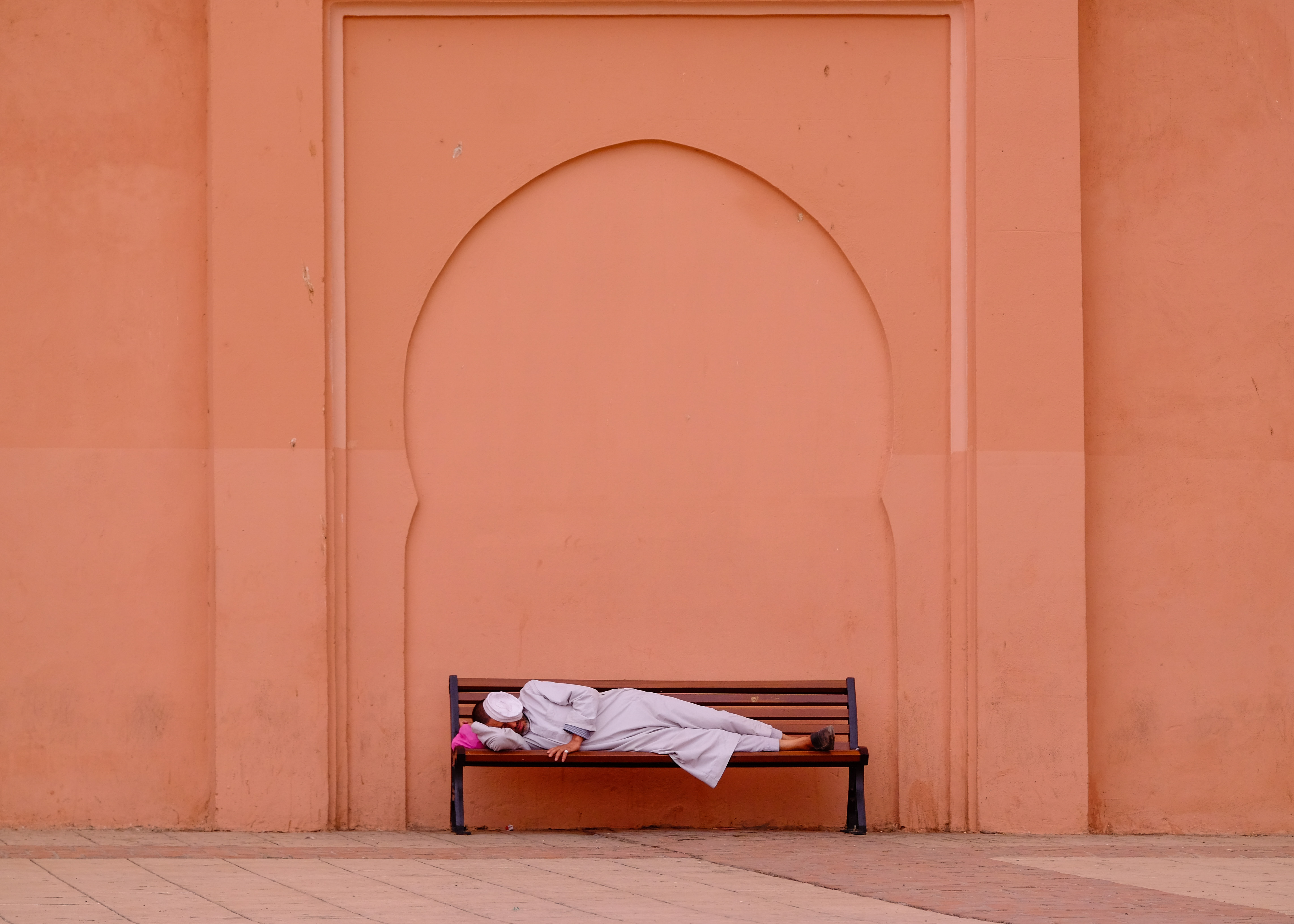 Maroc (9 of 20)