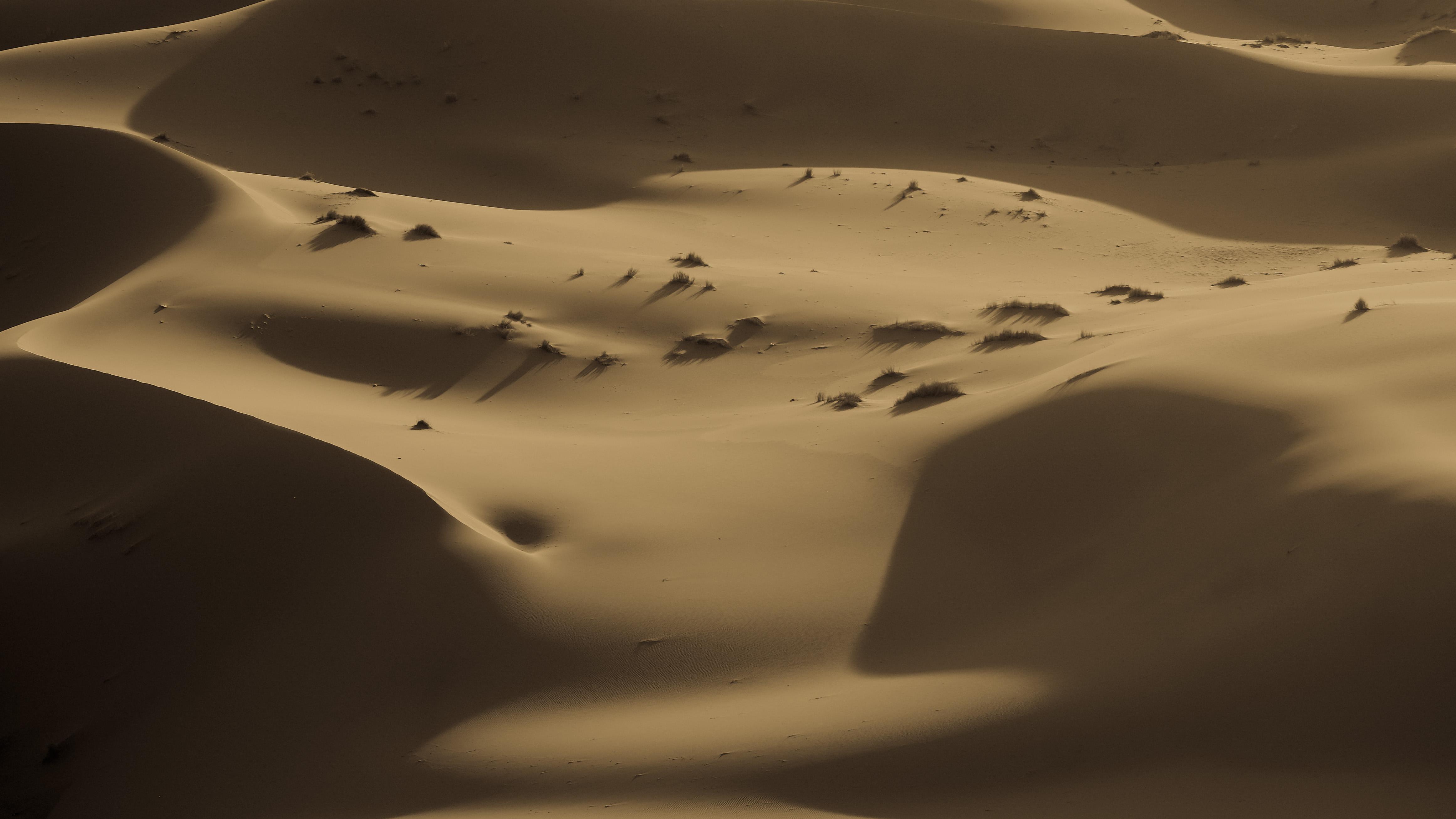 Maroc Desert (5 of 15)