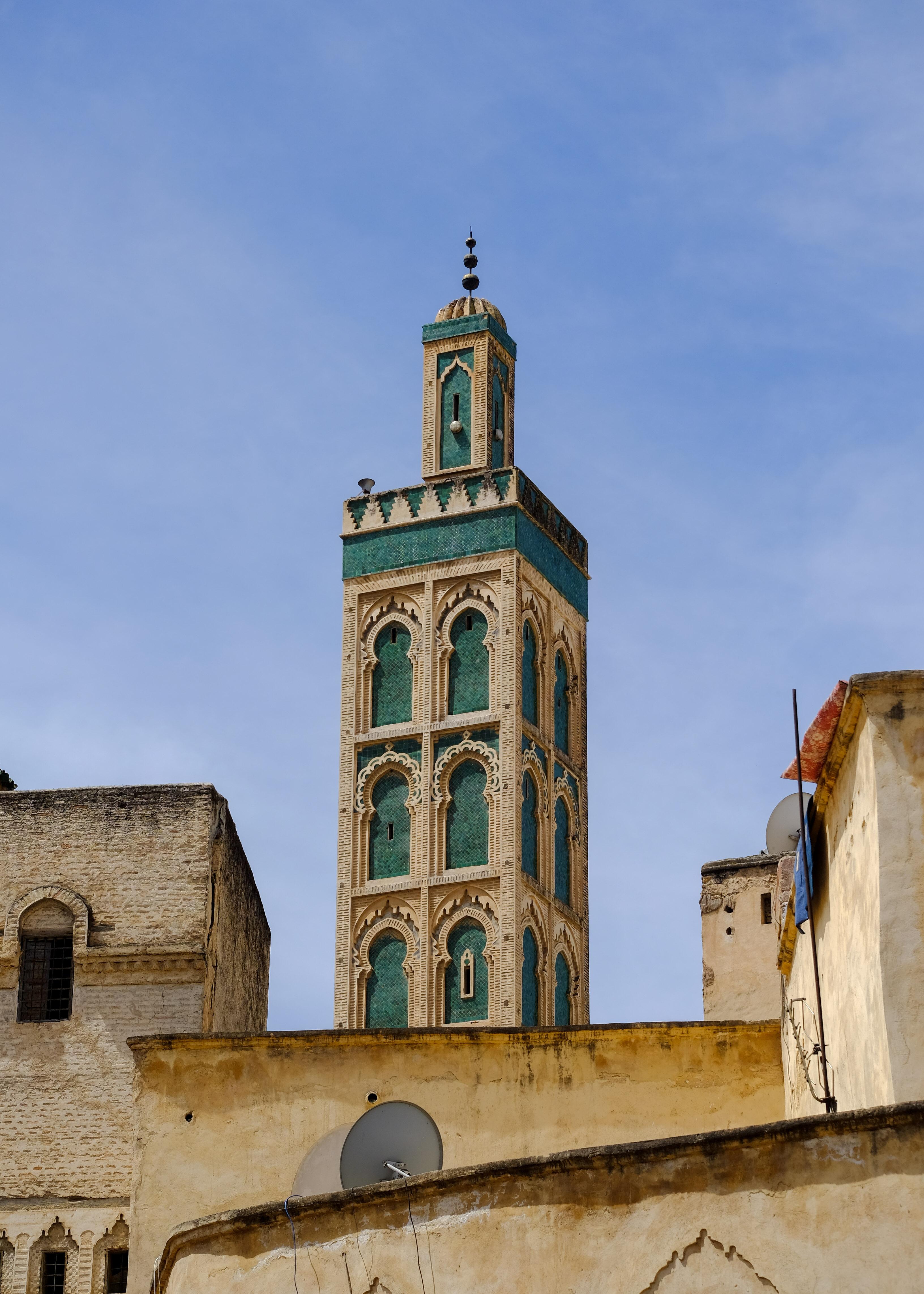 Maroc (8 of 20)