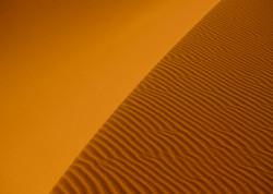 Maroc Desert (13 of 15)