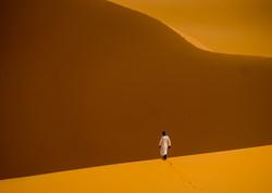 Maroc Desert (10 of 15)