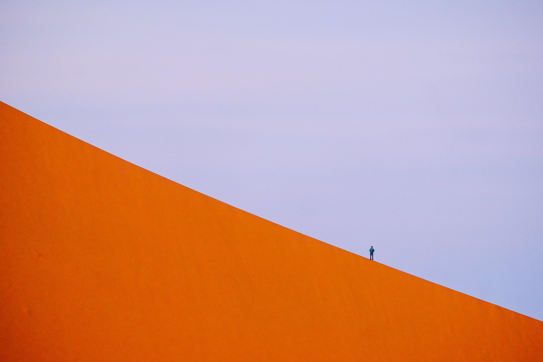 Maroc Desert (8 of 15)
