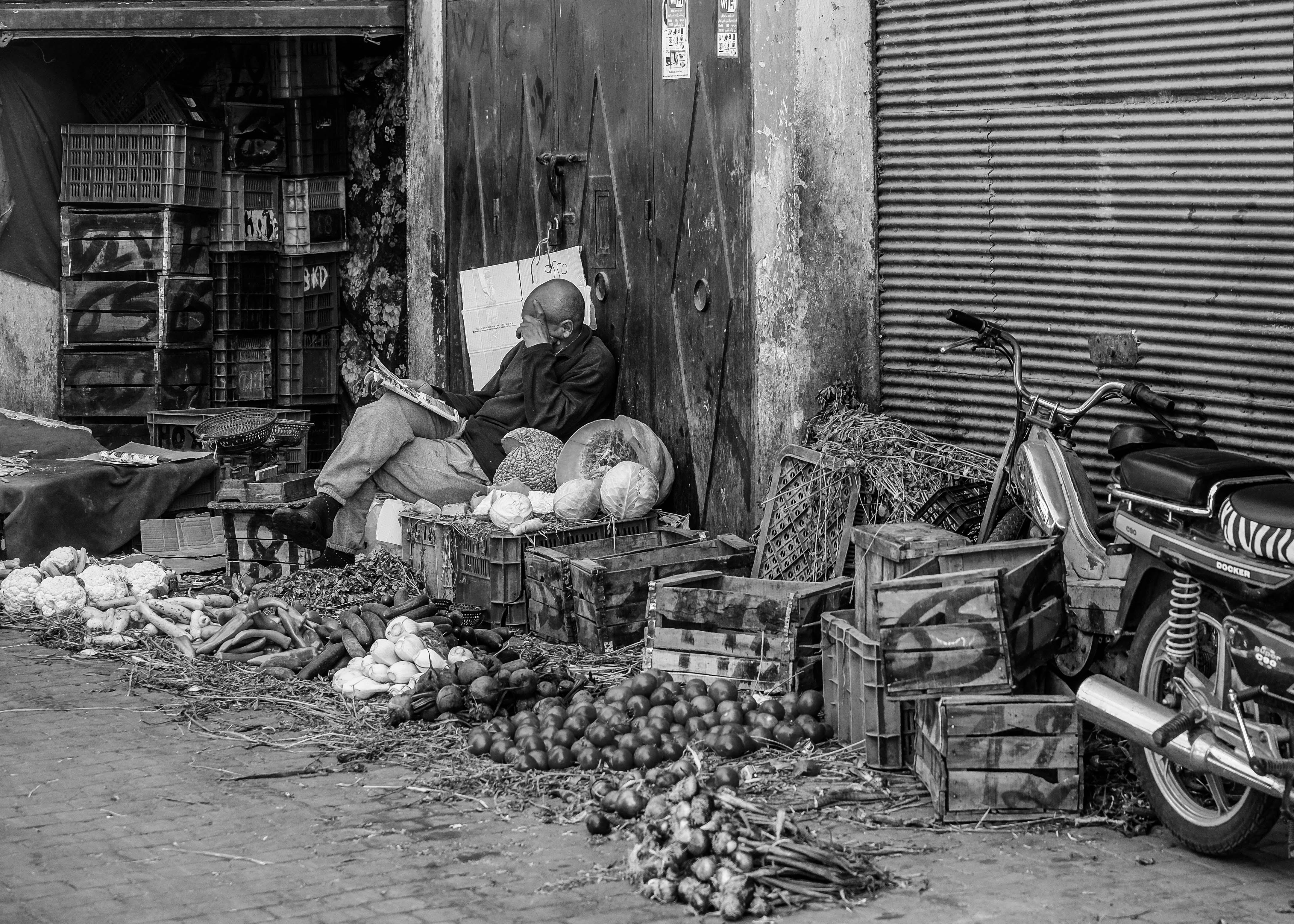 Maroc bnw (22 of 26)