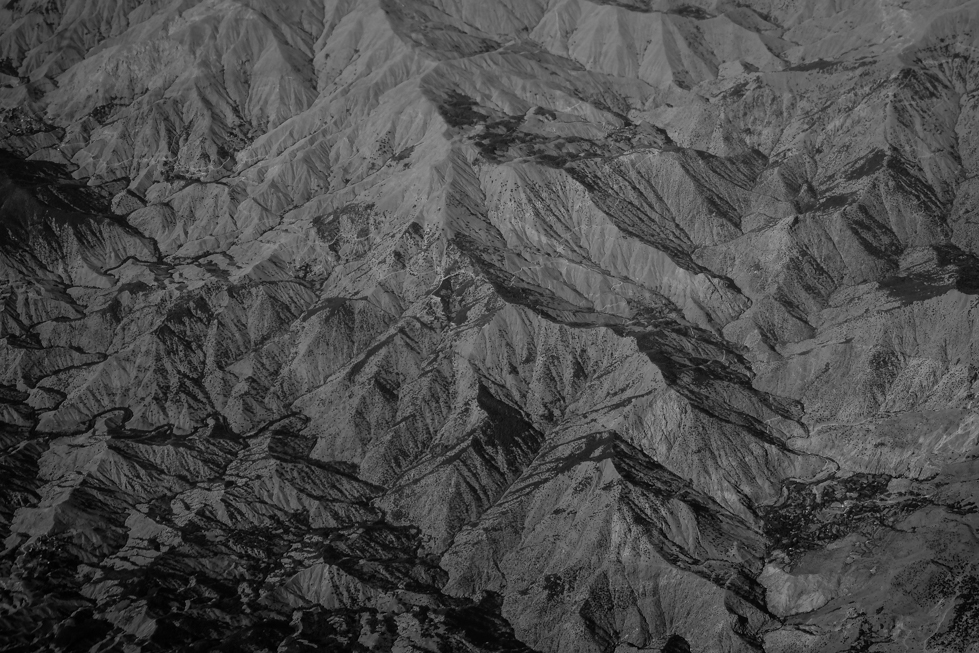 BNW air pictures (2 of 9)
