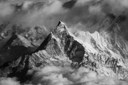 Massive Peak