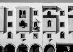 Maroc bnw (8 of 26)