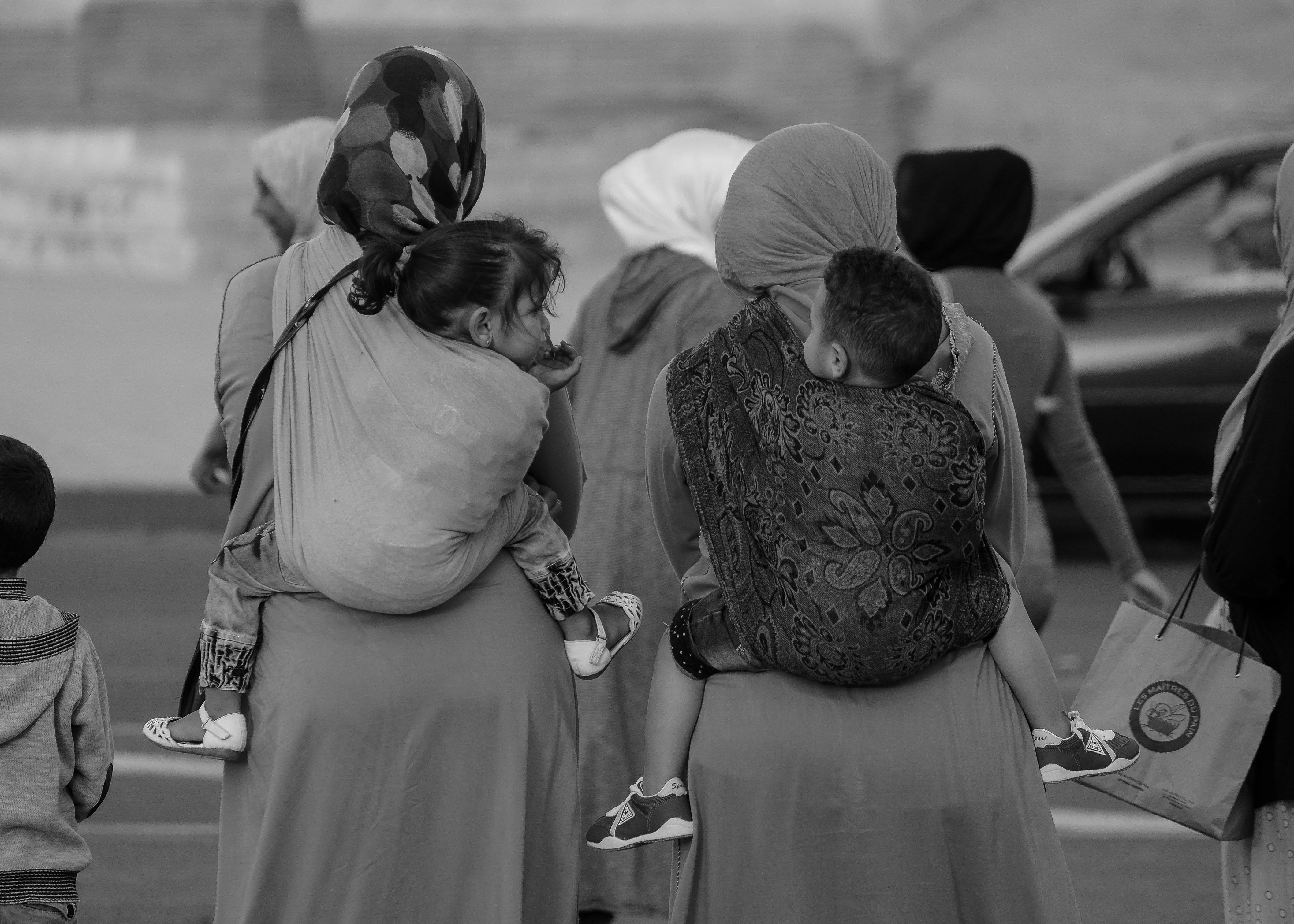 Maroc bnw (26 of 26)