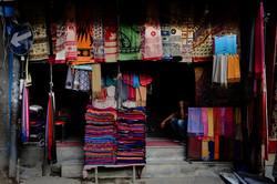 People Nepal (2 of 21)