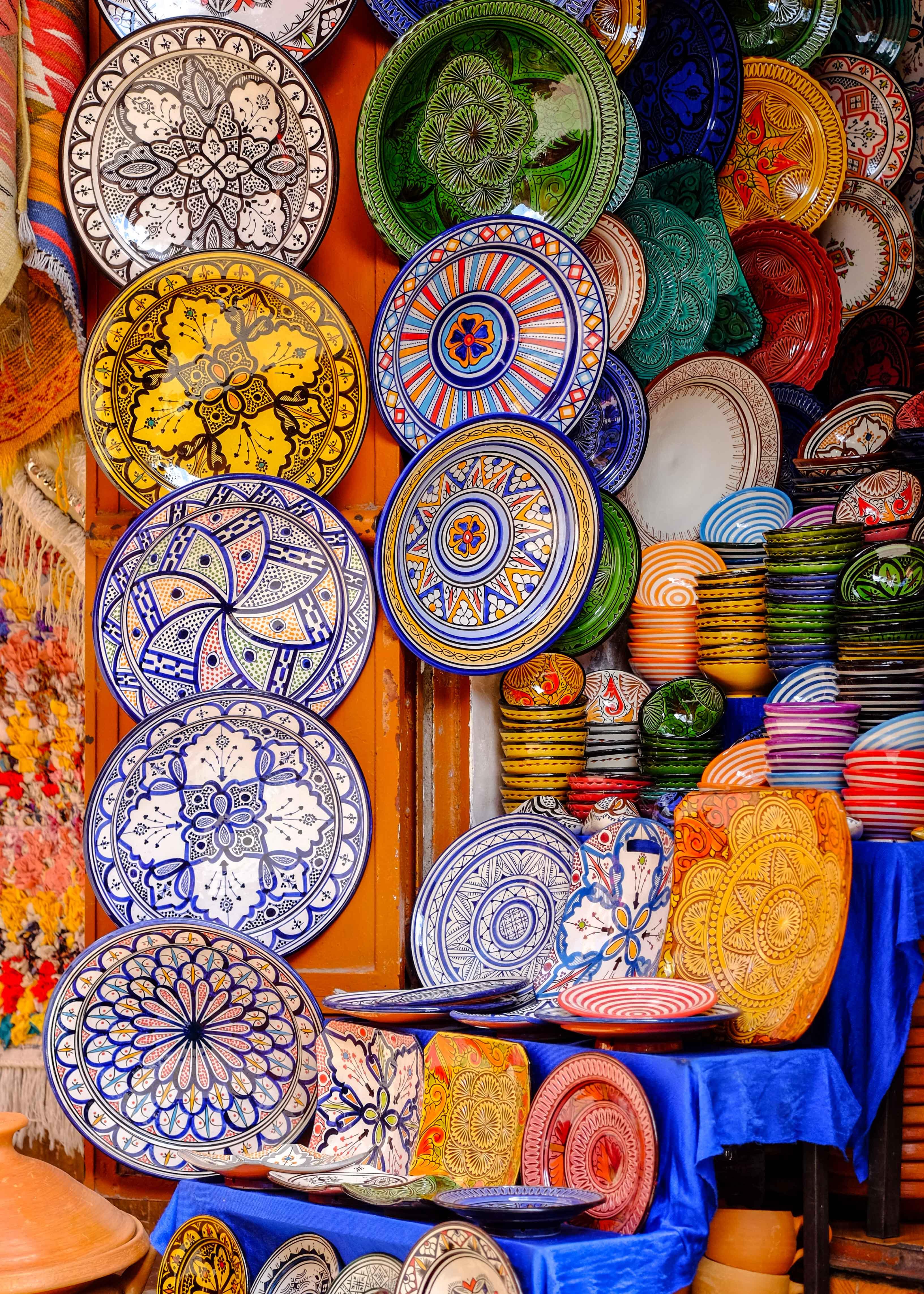 Maroc (14 of 20)