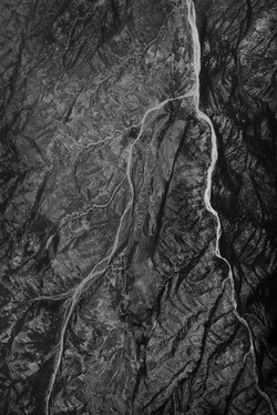 Veins of the earth
