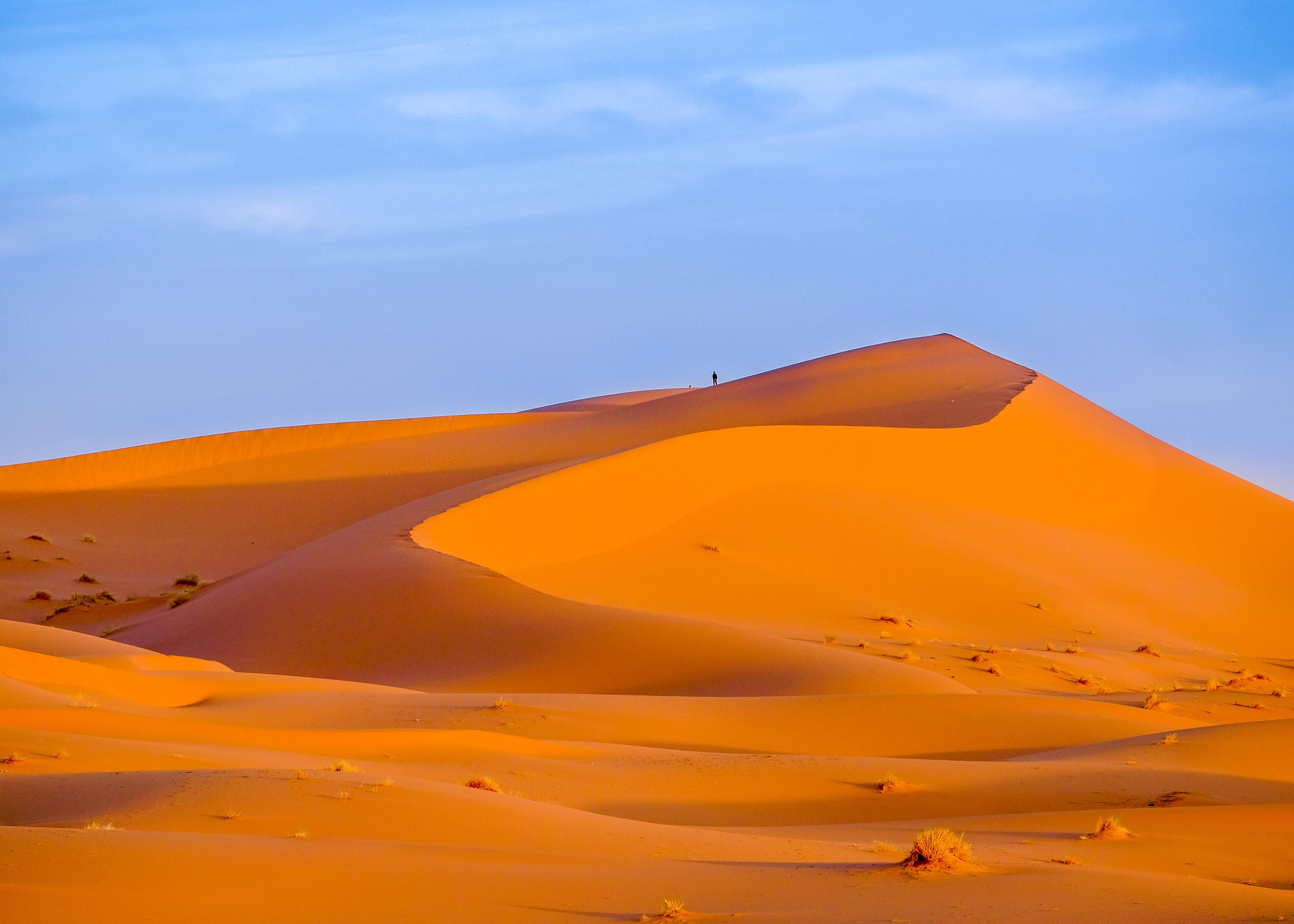 Maroc Desert (9 of 15)