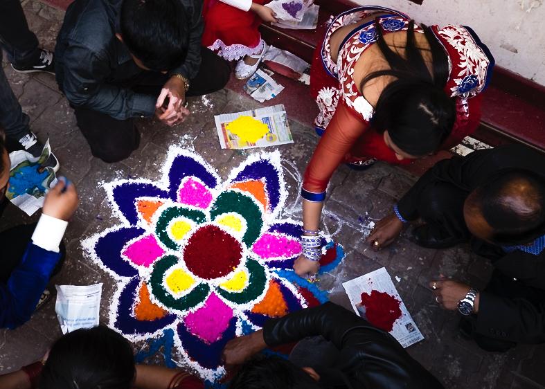 Nepal et Inde (24 of 24)