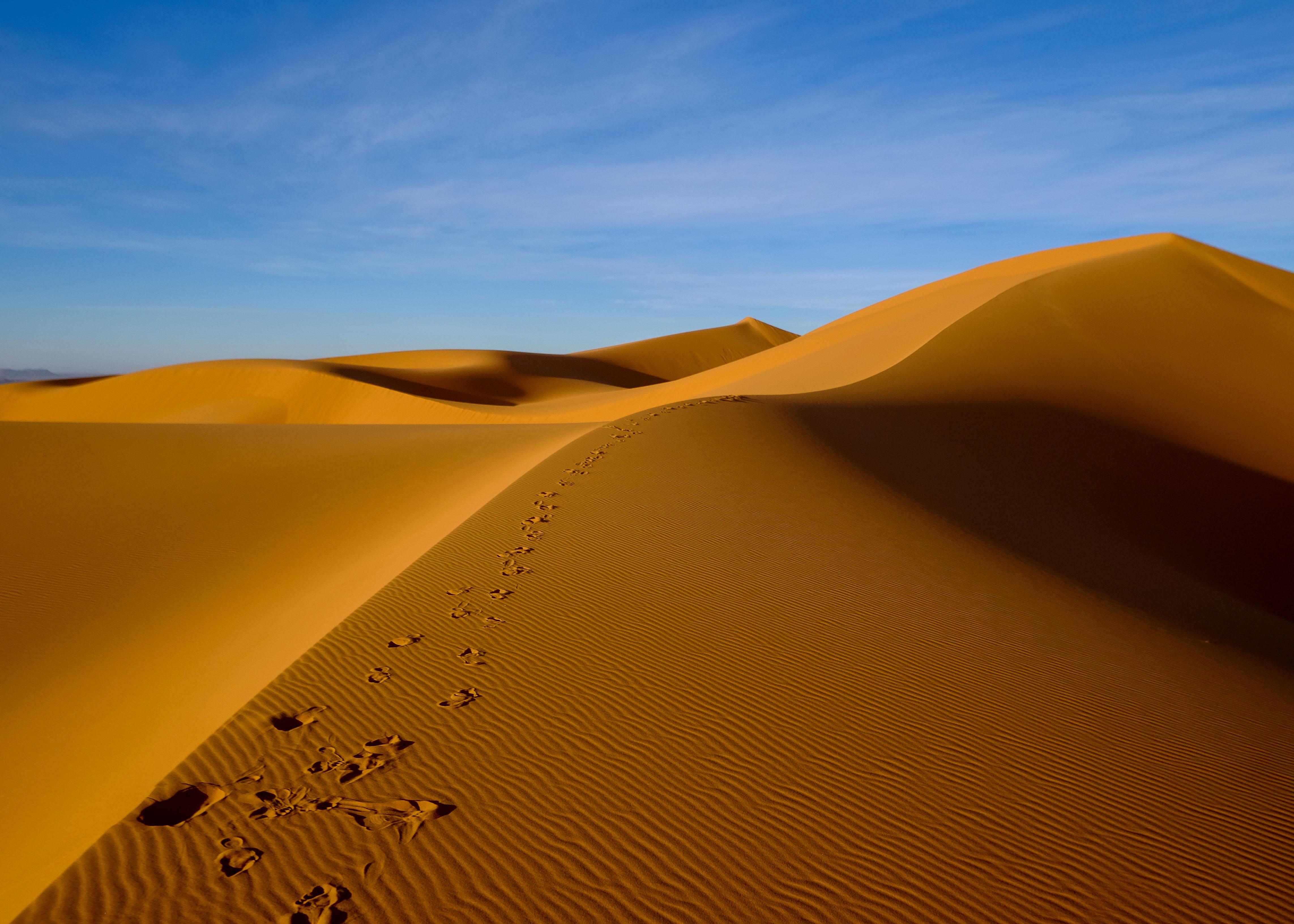 Maroc Desert (11 of 15)