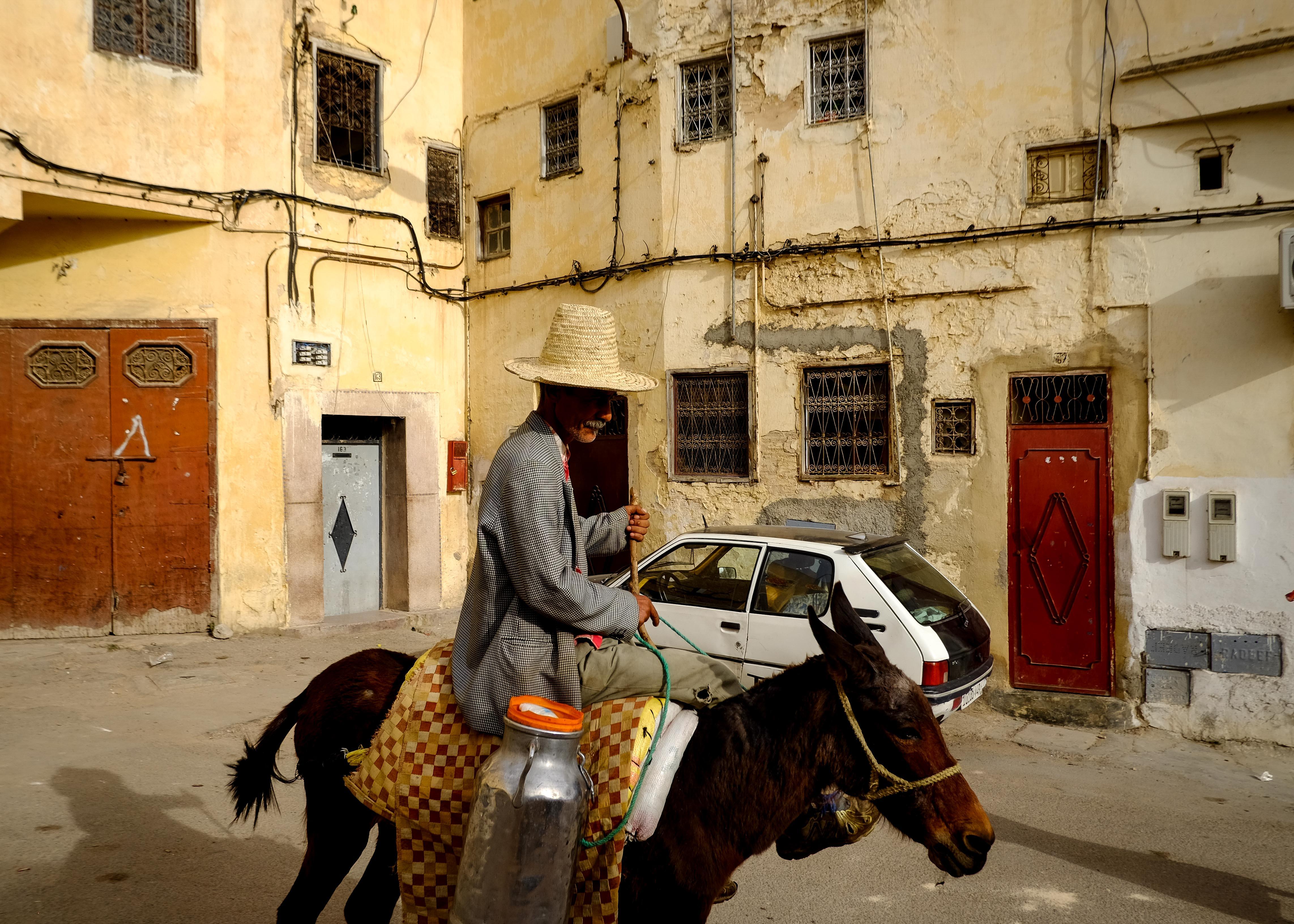 Maroc (19 of 20)