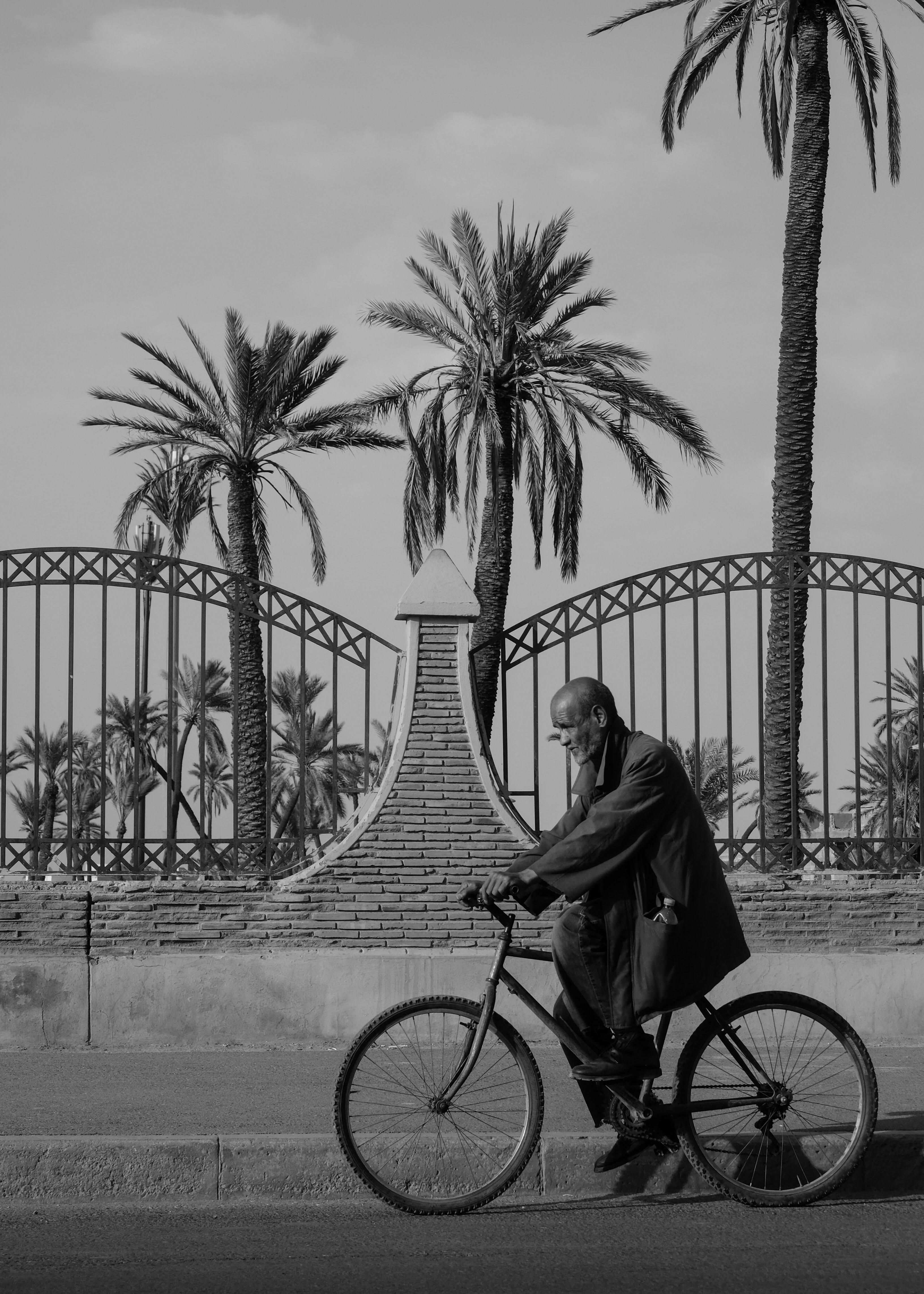 Maroc bnw (15 of 26)