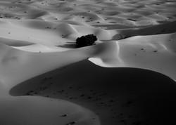 Maroc Desert (2 of 15)