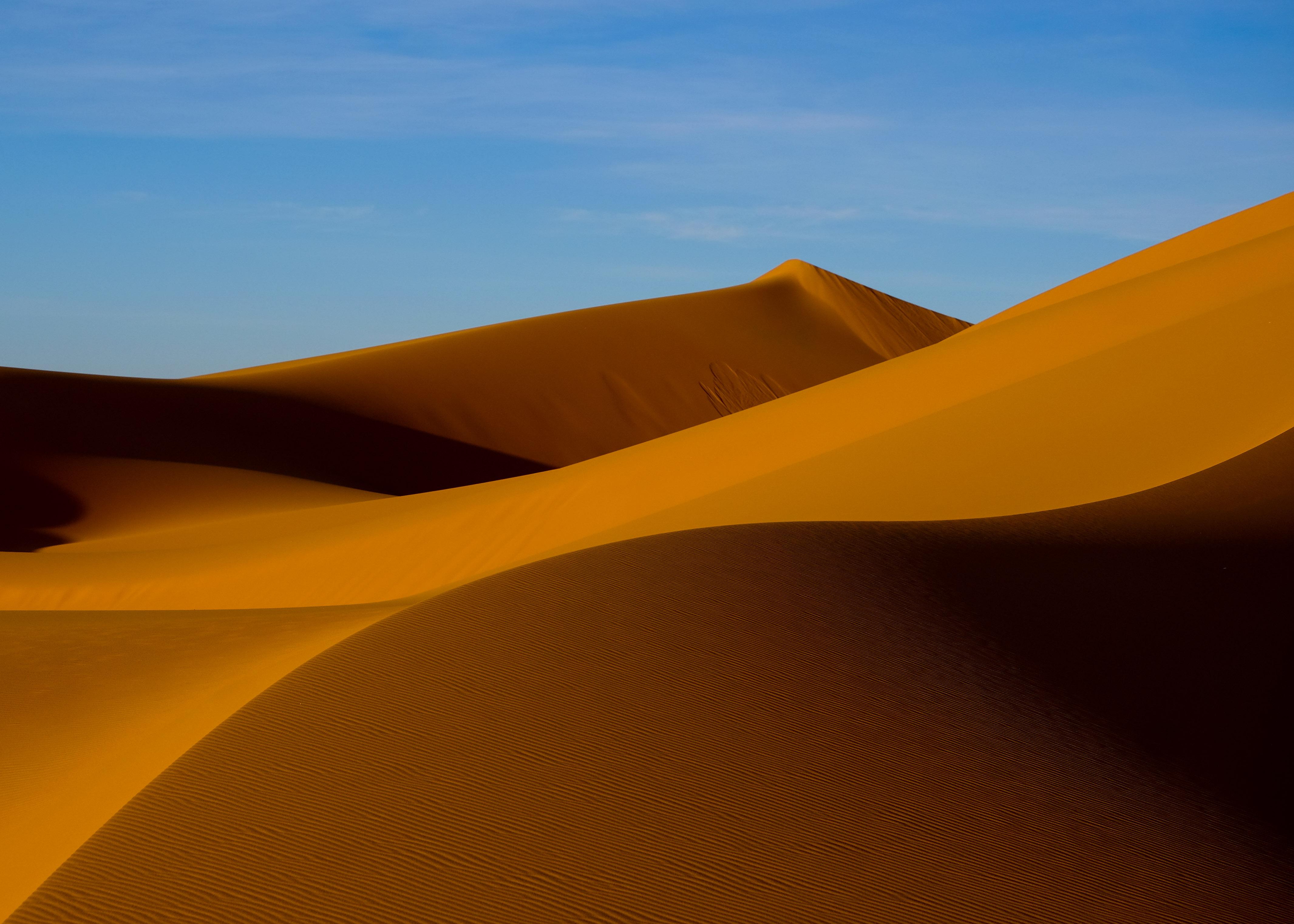 Maroc Desert (12 of 15)