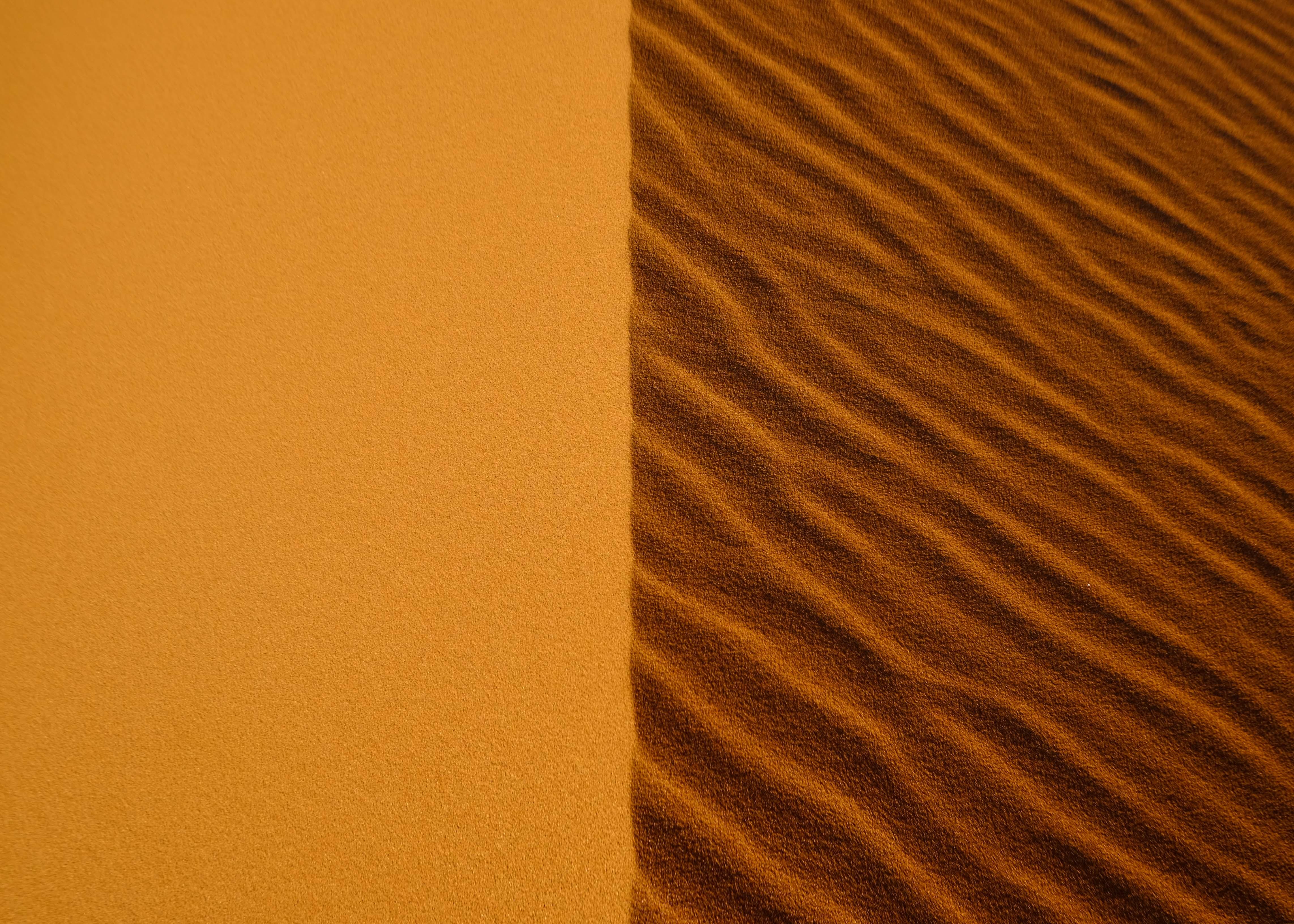 Maroc Desert (14 of 15)