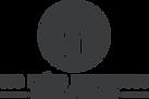 logo_lesideesheureuses-01.png