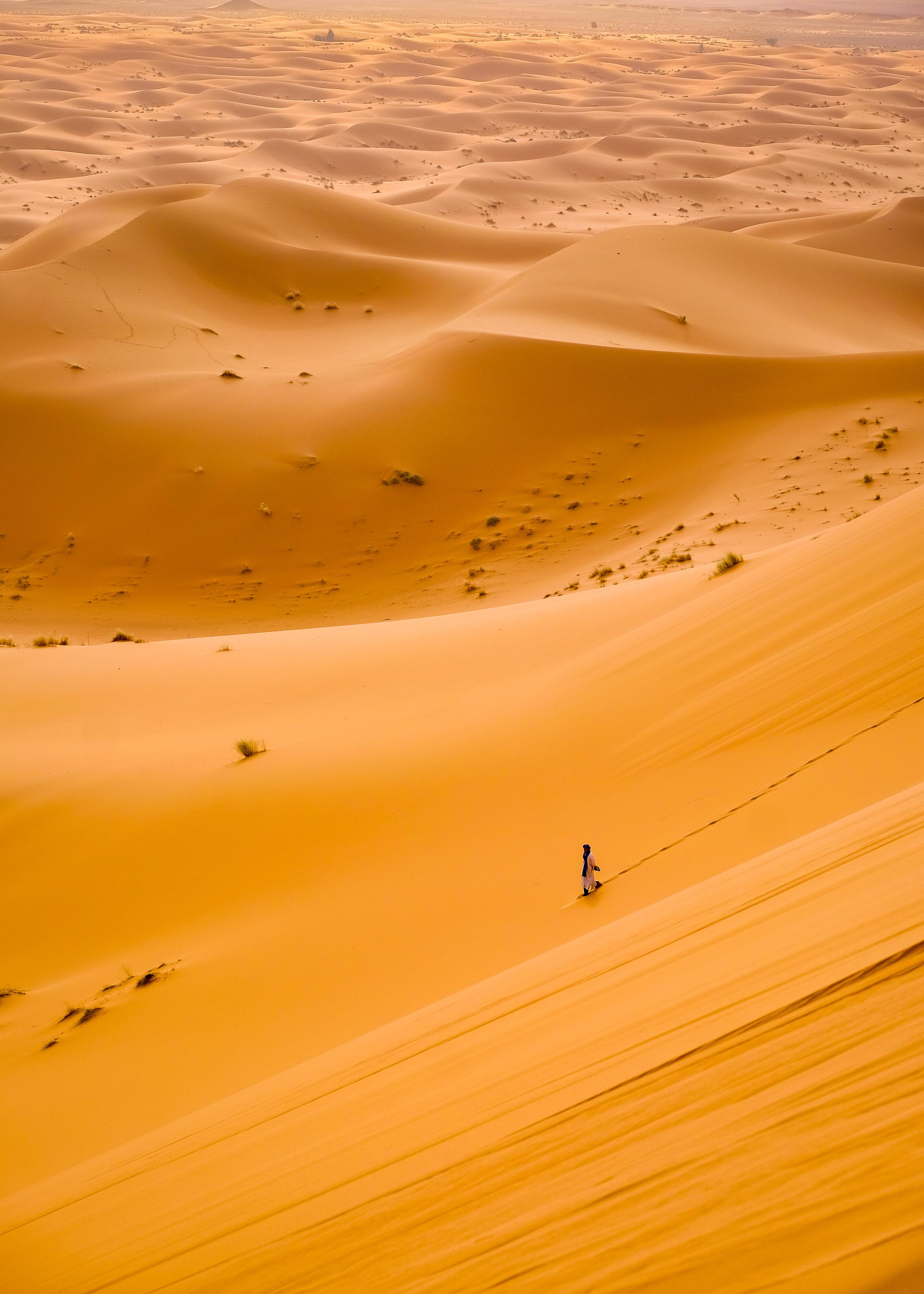Maroc Desert (15 of 15)