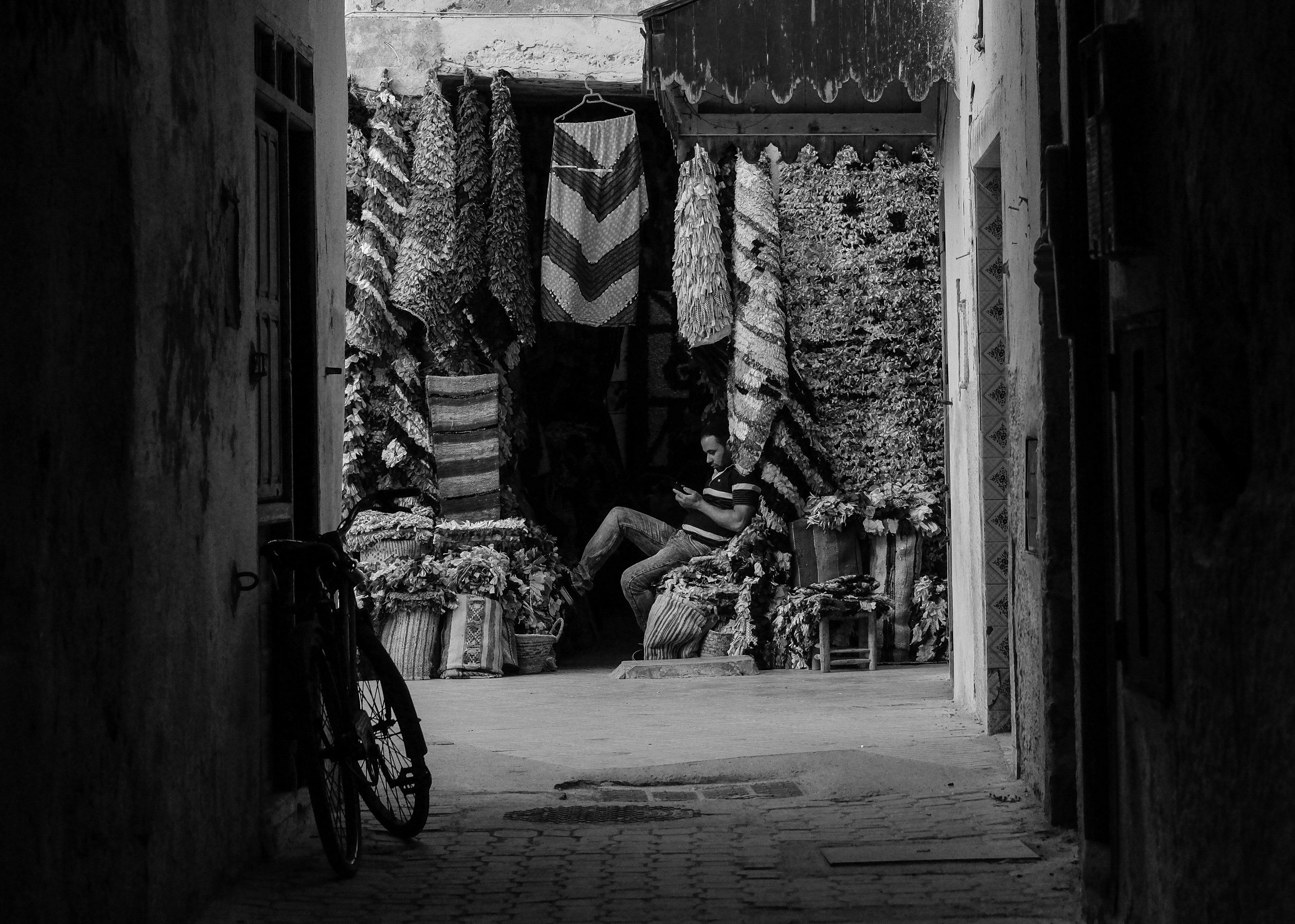 Maroc bnw (21 of 26)