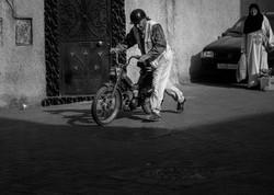Maroc bnw (20 of 26)