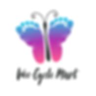 Wee-Cycle_Logo_Social.png