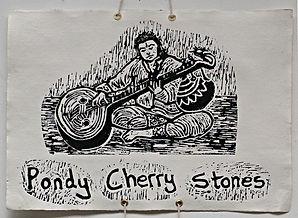 Pondy Cherry Stones1_vina.jpg