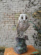 owlfront2.jpg