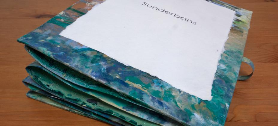 Sunderbans Concertina Book.jpg