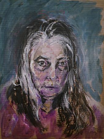 Joy Parker_Self Portrait_May2020.jpg