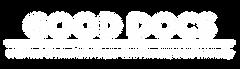 GOOD-DOCS-Logo+Tagline (hi-res) copy.png