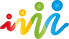 logo h2h_Icon.png