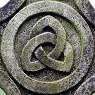 Ancient Symbol.jpg
