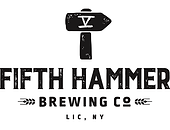 fifth-hammer-brewing-company_20180605062