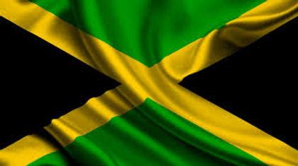 jamaican flag.jpg